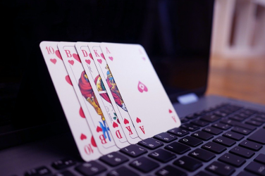 5 Amazing Facts You Should Know About Online Casinos