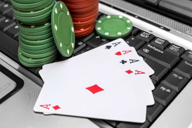Meet the 5 Types of Online Casino Gambling Players